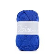 Koboltblauw
