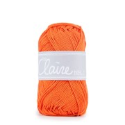 2194 Oranje